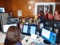 NSRadio00016
