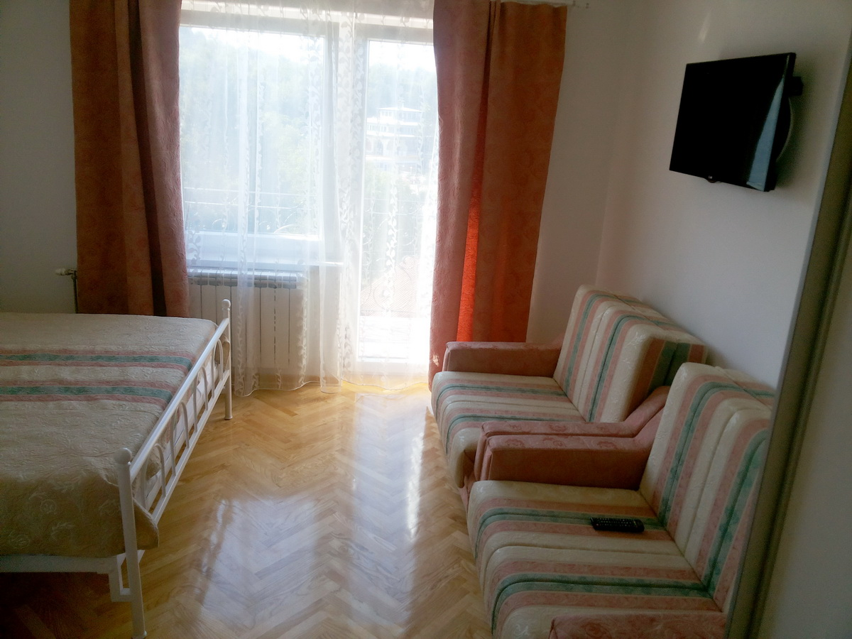 apartmani02a