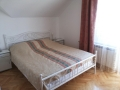 apartmani02