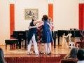 koncert19 195