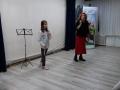 Katarina Teofanov, flauta