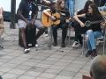 gitaristi 01